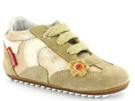 Shoesme BP4S002