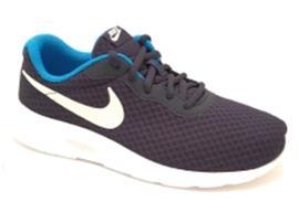 Nike 818381