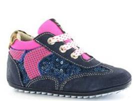 Shoesme BP6W005