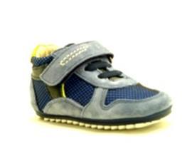 Shoesme BP6W094
