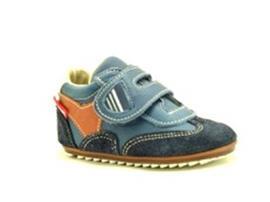 Shoesme BP6W013