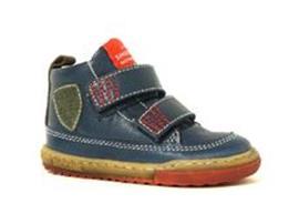 Shoesme EF6W032