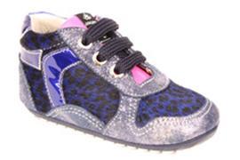 Shoesme BP6W008