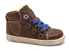 Shoesme UR6W100
