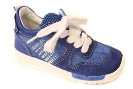 Shoesme RF7S049