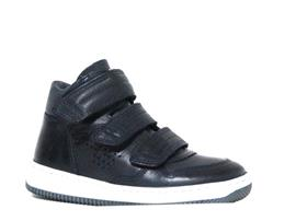 Giga Shoes 8892