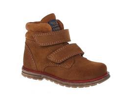 Shoesme DE7W099