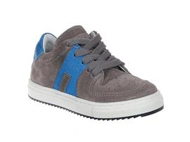 Giga Shoes 9373