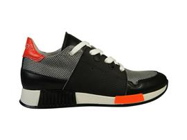 Giga Shoes 9361