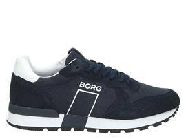 Bjorn borg R600 low cvs m