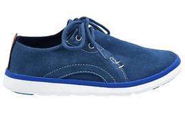 Timberland CA1P2 blauw