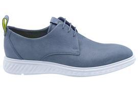 Ecco Hybrid blauw