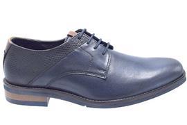 Jens7en 3026 blauw