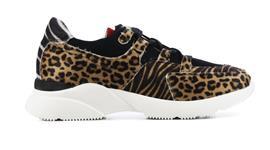 Hip Sneakers Dames (Diversen)
