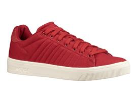 K-Swiss - Court Frasco Cvs - Rood