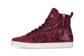 Pantofola d'Oro - Violetta Mid Ladies Port Royal