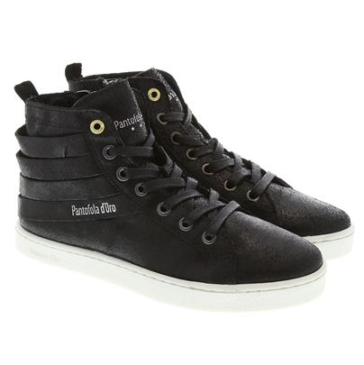 Pantofola d'Oro - Carolina